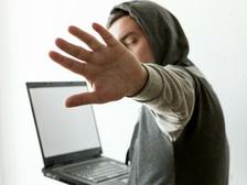 Росгвардия будет мониторить соцсети