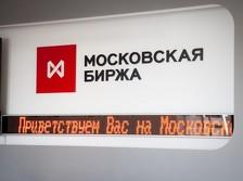 Абсолютный рекорд: триумф России на соревнованиях полицейских и пожарных