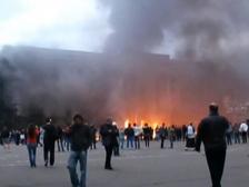 """Трагедия в Одессе: три года назад бесчинствующие майдановцы перешли """"красную черту"""""""