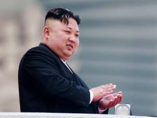 Белый дом выразил опасения по поводу психического здоровья Ким Чен Ына