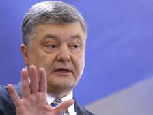 Порошенко одобрил приватизацию и запретил России в ней участвовать