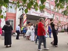Прощай, школа: 23 июня в России пройдут выпускные вечера
