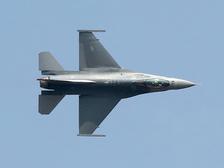 Самолеты коалиции в Сирии опять разбомбили мирных граждан