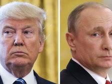 В Кремле сообщили, когда встретятся Путин и Трамп