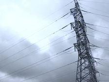 Для поддержки энергосистемы Крыма будут отключать свет на Кубани