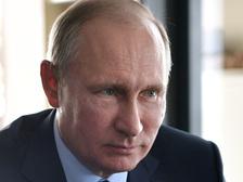 Путин поручил узнать причины роста цен на авиабилеты