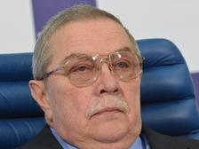 Кремлевский диктор рассказал, за что получал нагоняи от президента