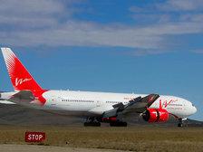 В Москву прилетели два рейса из Турции с пострадавшими от банкротства ВИМ-Авиа