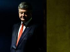 Украинцы требуют импичмента Порошенко: петиция набрала необходимый минимум голосов