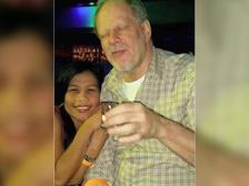 Полиция не нашла доказательств наличия сообщника у стрелка в Лас-Вегасе