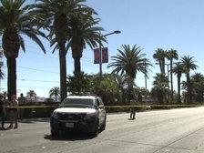 Бойня в Лас-Вегасе: подробности, свидетельства и странные загадки