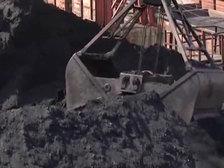 Плохие новости для Киева: Польша закупает уголь в Донбассе