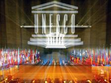 США останутся в ЮНЕСКО чуть больше года