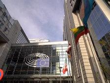 """Скандальный """"Закон об образовании"""": Европарламент потребует от Порошенко разъяснений"""