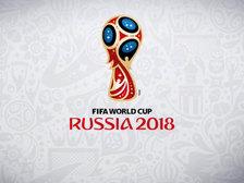 Москва призвала фанатов не верить очернителям ЧМ-2018