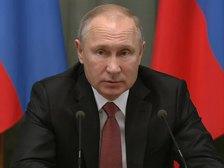 """""""Нам бы Путина"""". У британцев не получается ненавидеть Россию"""