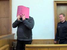 """В Германии """"медбрата-душегуба"""" обвиняют еще в 97 убийствах"""