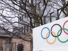 Путин: после оправдания россиян в Спортивном арбитраже надо воздержаться от эйфории