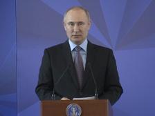 Президент призвал вузы не распылять средства и пообещал помощь в строительстве кампусов