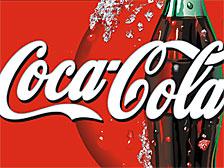 """""""Кока-Кола"""", возможно, действительно """"тле-творна"""""""