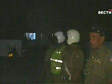 Боевики ТОТИ атаковали аэропорт и военную базу на Шри-Ланке