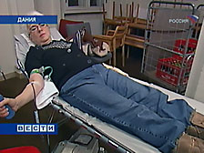 http://www.vesti.ru/p/m_155725.jpg