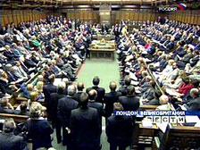 Великобритания модернизирует ядерный потенциал