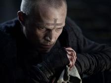 Голливудскому триллеру ограничивают прокат в России