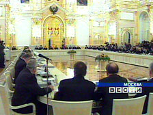 Президиум Госсовета обсудит вопросы медицинской помощи