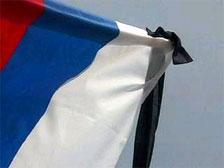 Жертвами аварии на шахте в Кузбассе стали свыше 100 человек