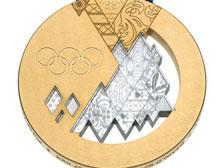 википедия олимпиада статистика