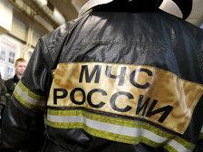 В жилом доме в Хабаровском крае произошел взрыв газа, есть пострадавшие