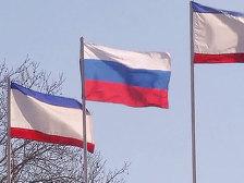 В НАТО снова заявили о непризнании Крыма российским