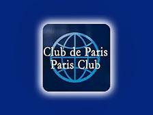 Club di Parigi