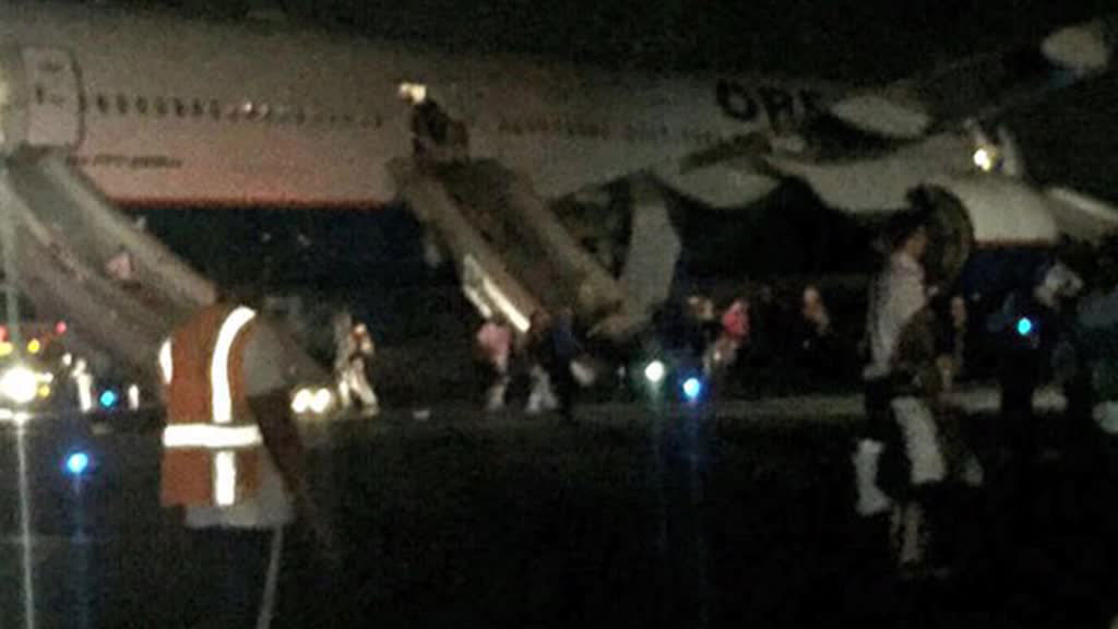 горя пилот самолета из доминиканы фото прогулялся заповедным местам