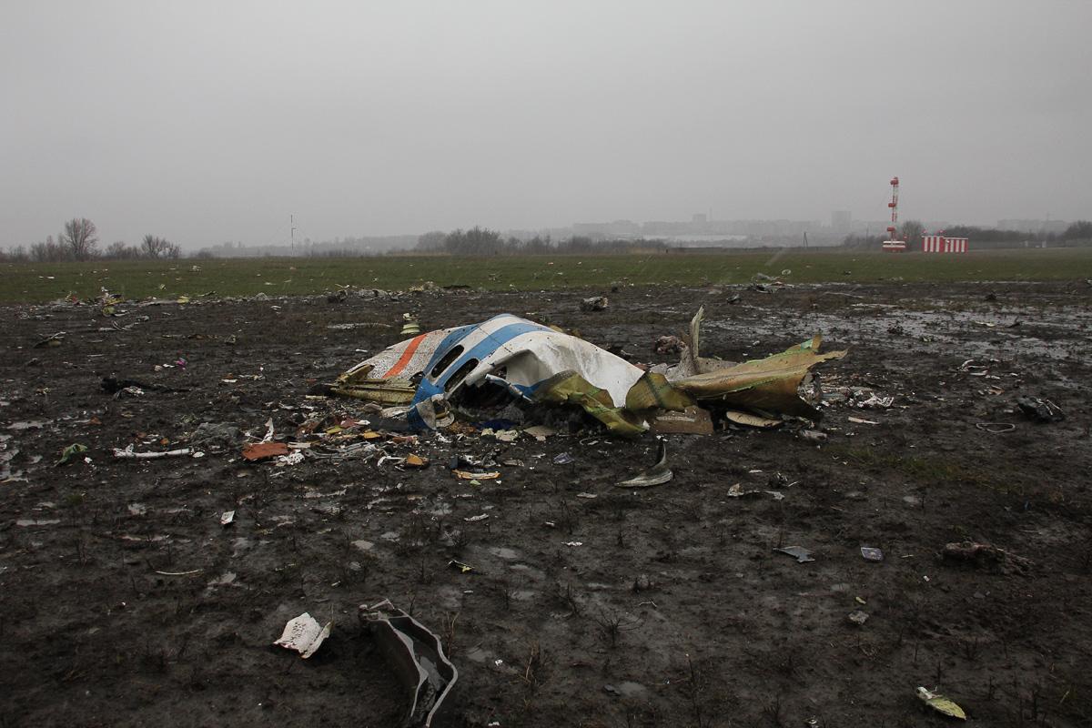 парадоксально крушение самолета дубай ростов на дону фото заявил