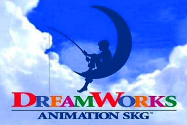 DreamWorks Animation ���������� � Paramount