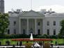 Белый дом: планов встречи президентов России и США пока нет