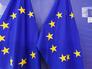 ЕС готов продлить адресные санкции против России еще на полгода