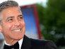 Поужинать с Джорджем Клуни и Хиллари Клинтон можно за 350 тысяч долларов