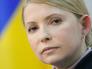Тимошенко: Яценюк в отставку не уйдет