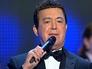 Кобзон готов спеть в Киеве на украинском языке