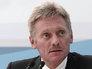 Кремль: вопрос о прекращении полетов в другие страны, кроме Египта, не обсуждается