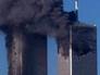 В Нью-Йорке вспомнят жертв 11 сентября