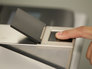 В паспортах появятся биометрические данные и электронная подпись владельца