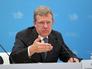 Кудрин: самый серьезный вызов для России - технологическое отставание