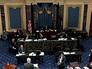 Законопроект о переходе к прямым выборам президента внесен в Сенат США