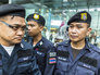 Сепаратисты атаковали три провинции на юге Таиланда