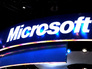 Microsoft планирует массовые сокращения персонала