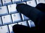 Хакеры похитили персональные данные почти 20 миллионов американских госслужащих
